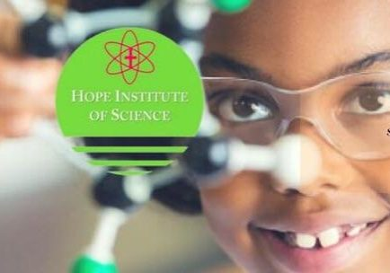 Hope Institute Of Science School For Girls