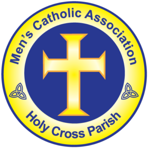 Men's Catholic Association Holy Cross Parish