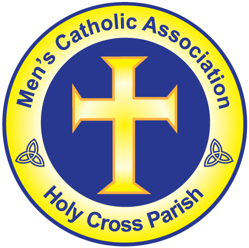 Men's Catholic Association Holy of Cross Parish